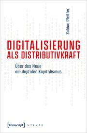 Digitalisierung als Distributivkraft