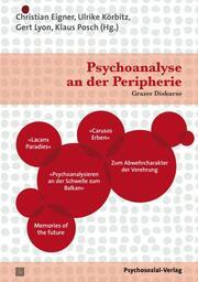 Psychoanalyse an der Peripherie