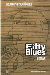 Fifty Blues