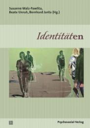 Identitäten
