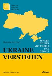 Ukraine verstehen