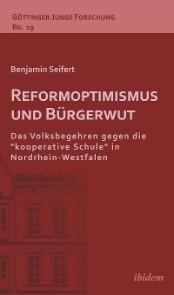 Reformoptimismus und Bürgerwut