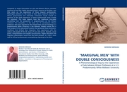 'MARGINAL MEN' WITH DOUBLE CONSCIOUSNESS