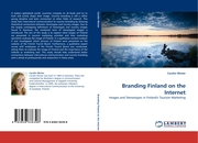 Branding Finland on the Internet