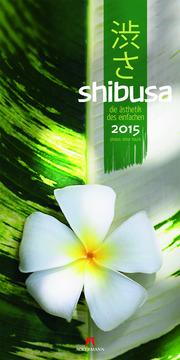 Shibusa 2015