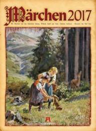 Märchen 2017