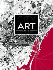City Art 2020