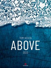 Above 2022