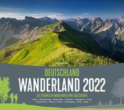 Deutschland Wanderland 2022