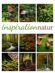 Inspiration Natur 2022