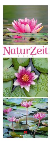 NaturZeit 2022