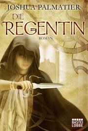 Die Regentin