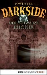 Darkside - Der schwarze Phönix