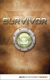 Survivor 1.05 (DEU)