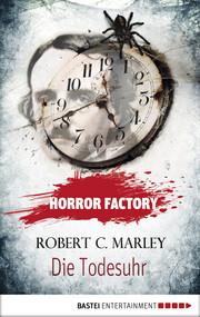 Horror Factory - Die Todesuhr