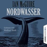 Nordwasser (Ungekürzt)
