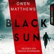 Black Sun (Gekürzt)