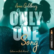 Only-One-Song - Only-One-Reihe, Teil 1 (Ungekürzt)