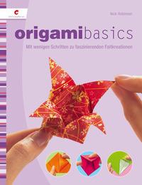 Origamibasics