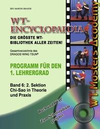 WT-Encyclopaedia 6