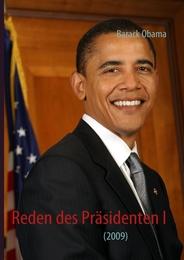 Reden des Präsidenten I