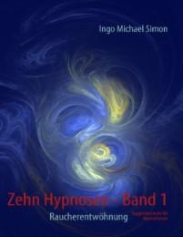 Zehn Hypnosen 1