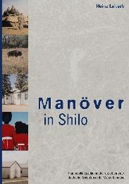 Manöver in Shilo