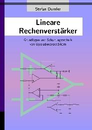 Lineare Rechenverstärker