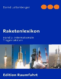 Raketenlexikon 2