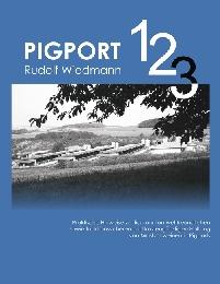 Pigport 1,2,3