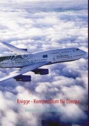 Knigge - Kompendium für Europa