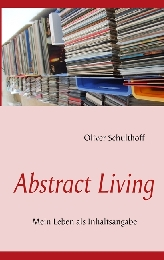 Abstract Living