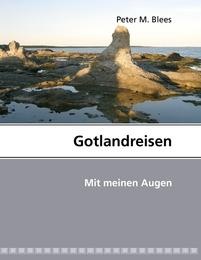 Gotlandreisen