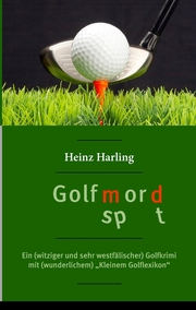 Golfmord