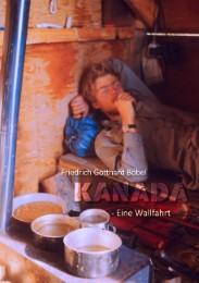 KANADA - Eine Wallfahrt