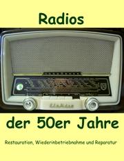 Radios der 50er Jahre