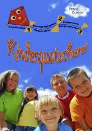 1-2-3 Kinderquatscherei