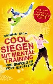 Cool siegen