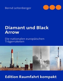 Diamant und Black Arrow