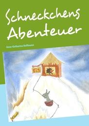 Schneckchens Abenteuer