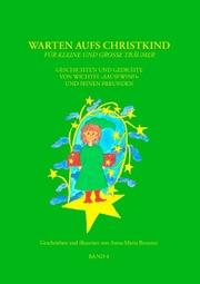 Warten aufs Christkind, Band 4