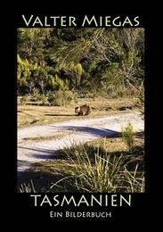 Tasmanien paperback