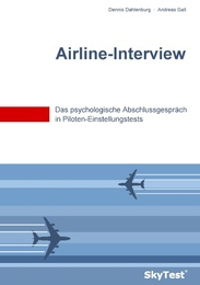 Airline-Interview