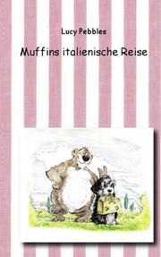 Muffins italienische Reise