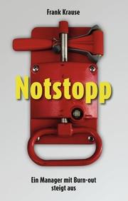 Notstopp