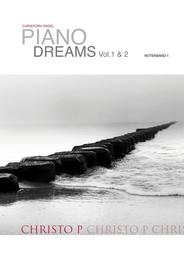 Piano Dreams Vol.1 & 2