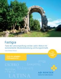 FASTIGIA