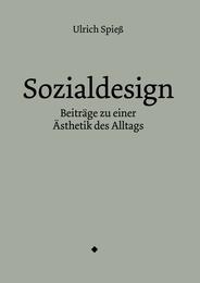 Sozialdesign