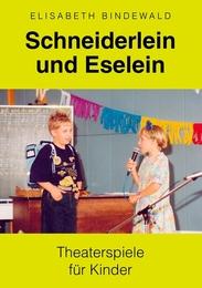 Schneiderlein und Eselein