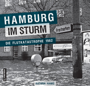 Hamburg im Sturm